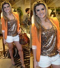 Mirella-Santos