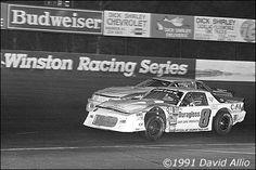 Ace Speedway 1991