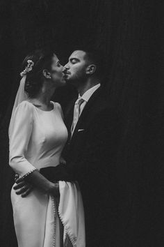 Outdoor Couple, Hungary, Real Weddings, Couple Photos, Couples, Couple Shots, Couple Photography, Couple, Couple Pictures