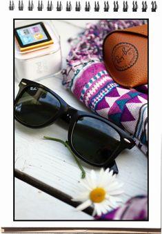 658e2f590bde6 RAY-BAN ✓ Compre agora seu Óculos de Sol na eÓtica ✓ Frete e Troca Grátis ✓  Pague em até Sem Juros ✓ Melhor Preço ✓ Entrega Rápida e Segura