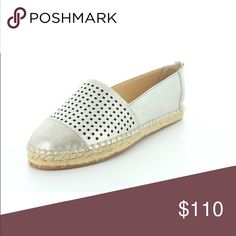 Spotted while shopping on Poshmark: 🎉HP 10/30🎉Vince Camuto Women's Dandee Espadrille! #poshmark #fashion #shopping #style #Vince Camuto #Shoes