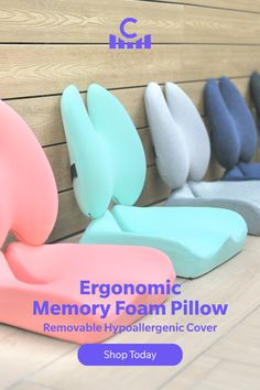 Neck Roll Pillow, Knee Pillow, Neck Pillow Travel, Lumbar Pillow, Craft Space, Space Crafts, Healthy Choices, Healthy Life, Living Room Decor Fireplace