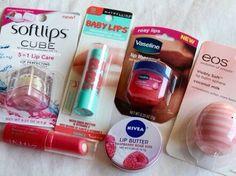 Bb Beauty, Beauty Care, Beauty Skin, Lip Care, Body Care, Baby Lips, Face Skin Care, Aesthetic Makeup, Makeup Organization