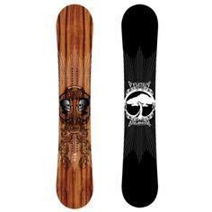 snowboards   Arbor Snowboards 20104