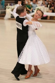 JLC DANCE LTD - membership - The place to learn to Ballroom and Latin dance and more in Blackpool. Ballroom Costumes, Latin Ballroom Dresses, Ballroom Dance Dresses, Dance Costumes, Girls Dance Dresses, Little Girl Dresses, Baile Latino, Little Girl Dancing, Dance Fashion