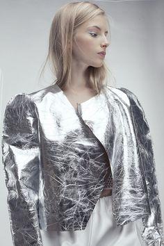 Silver!!!!