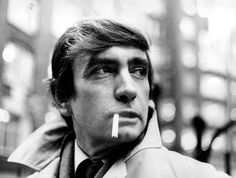 The Tender Side of Edward Albee - The New York Times