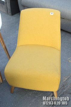Tub Chair, Accent Chairs, Auction, Furniture, Decor, Upholstered Chairs, Decoration, Home Furnishings, Decorating