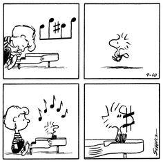 Tira cómica publicada el 10 de septiembre de 1977