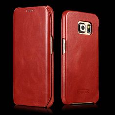 22 best samsung s7 edge cases protection images samsung s7 edge