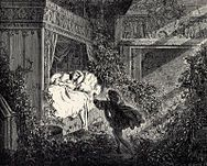 Sleeping Beauty - Wikipedia, the free encyclopedia