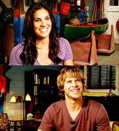 Love them <3
