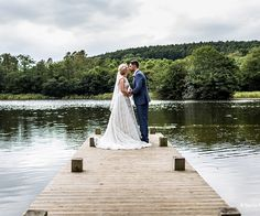 Your fairy tale wedding at Hensol Castle awaits. Set in beautiful South Wales, Hensol Castle is the perfect setting for your dream wedding. Dream Wedding, Wedding Day, Wedding Stuff, Wedding Venues, Wedding Photos, South Wales, Castle Weddings, White Dress, Wedding Inspiration