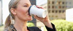 10 Things Americans Waste Money On - daveramsey.com