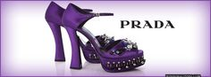 purple facebook cover : purple facebook covers