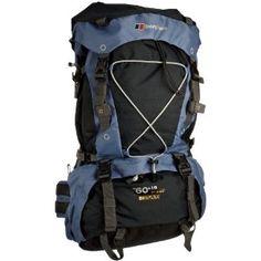 Travel backpack, Backpacks and Travel on Pinterest