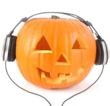 5 free halloween music playlists for your monster bash - Halloween Music For Parties