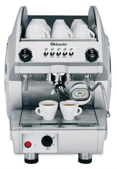 Saeco Poemia Espresso Machine: How to Brew & Steam