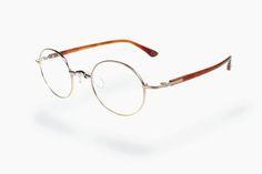 Frédéric Beausoleil Eyeglasses, Round Glass, Eyewear, Glasses, Sunglasses, Eye Glasses