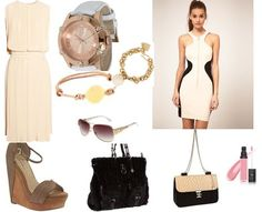 Libra August Work Fashionscopes by fashionscopes