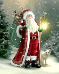 Looking for for inspiration for christmas pictures?Navigate here for cool Christmas inspiration.May the season bring you happy memories. Merry Christmas Everyone, Christmas Past, Father Christmas, Christmas Holidays, Christmas Decorations, Christmas Ornaments, Merry Christmas Pictures, Christmas Quotes, Beautiful Christmas Pictures