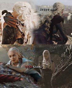 The Mother Of Dragons, Brave, Movie Posters, Movies, Men, Fictional Characters, Films, Film Poster, Cinema
