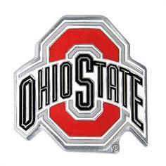 Ohio State Buckeyes Pewter Belt Buckle Ohio State Gear, Ohio State University, Ohio State Buckeyes, Glitz And Glam, Belt Buckles, Chevrolet Logo, Logos, Pewter, College