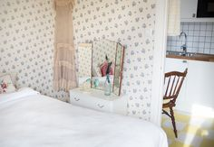 1000+ images about Wallpaper on Pinterest  Brewster Wallpaper ...