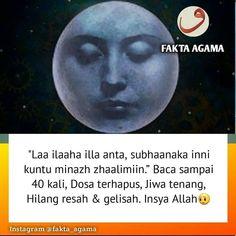 Quotes Galau - Fushion News Hadith Quotes, Muslim Quotes, Quran Quotes, Hijrah Islam, Doa Islam, Reminder Quotes, Self Reminder, People Quotes, Me Quotes