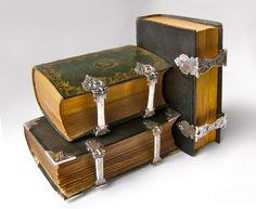 Dutch Bibles - 18th century