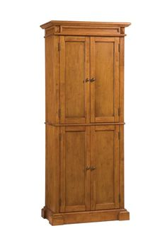 A Slim Free Standing Pantry Idea For The Kitchen Home Indoor In 2018 Pinterest Storage Cabinets And
