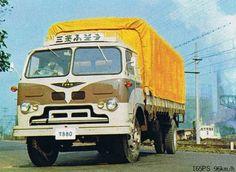 Fuso-T380 0bb85