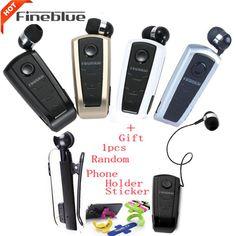 Cheaper US $13.52  Hot Original Fineblue F910 Wireless Bluetooth Earphone Headset In-Ear Vibrating Alert Wear Clip Bluetooth Earphone For Phone  #Original #Fineblue #Wireless #Bluetooth #Earphone #Headset #InEar #Vibrating #Alert #Wear #Clip #Phone  #BlackFriday