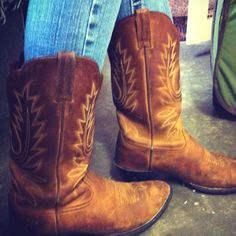 For the love of #boots #shitkickers