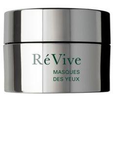 ReVive Skincare Masques des Yeux   $185.00