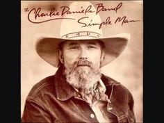 charlie daniels letter to obama 60 best ranch trucks for images on ranch 10142 | 67f05389a86a8917d09d1324cdfef995 charlie daniels simple man