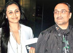 6 Bollywood Couples Who Married Outside India