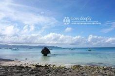 Boracay Island 보라카이 자유여행 – Atelieralice