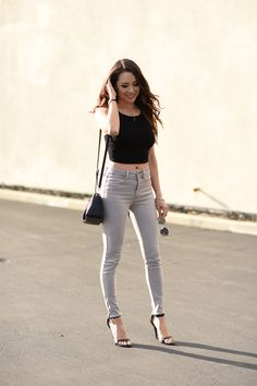 Something Simple - Hapa Time. Charlotte Russe Heels
