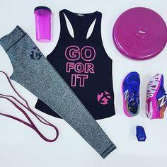 Dla Maksymalnie Wymagających Kobiet👍  #top GO FOR IT  #leggings HEART BREAKER  #shoponline www.dancewear.com.pl  #health #fitness #fit #TFLers #fitnessmodel #fitnessaddict #fitspo #workout #bodybuilding #cardio #gym #train #training #2skin #health #healthy #instahealth #healthychoices #active #strong #motivation #instagood #determination #lifestyle #getfit #newbalance