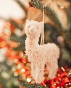 Let it snow let it snow let it snow Christmas Store, Little Christmas, Merry Christmas, Christmas Gifts, Christmas Decorations, Xmas, Holiday Decor, Christmas Shopping, White Christmas