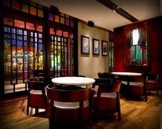 90 Best Alfonso (Malacca Heritage) images | Ideas, Night lamps ... Wainscoting Melaka on