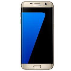 699 € ❤ Les #Soldes #Samsung Galaxy #S7Edge Or ➡ https://ad.zanox.com/ppc/?28290640C84663587&ulp=[[http://www.cdiscount.com/telephonie/telephone-mobile/samsung-galaxy-s7-edge-or/f-14404-samsunggalaxs7eo.html?refer=zanoxpb&cid=affil&cm_mmc=zanoxpb-_-userid]]