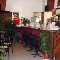 AMOMA.com - 50 hotel a Atene - Migliori Offerte