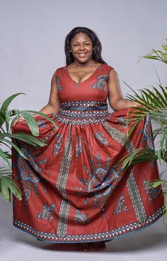 Plus size African fashion with maxi dashiki dress Curvy girls accommodated with Melapteh Anakra prints Source by zenabmohamed Latest African Styles, Latest African Fashion Dresses, African Print Dresses, African Wear, African Dress, African Outfits, Latest Ankara, African Clothes, African Fashion Designers