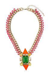 Topshop New In Jewellery: Shop Now