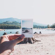 [Photo by kylehouck on Instagram] Making memories I'm so excited to be working with Urban Outfitters for their #UOINSTAXAGRAM contest! Check out their page to see how to win a Fuji Camera and a years supply of film ! #UrbanOutfitters