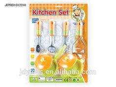 Hot selling plastic tableware play set toy ,Wholesale plastic kitchen set toy for children, View plastic kitchen play set toy, Sweet baby Product Details from Shantou Chenghai Sweet Baby Toys Firm on Alibaba.com