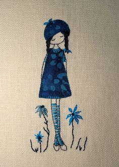 Design from Lilipopo on Etsy