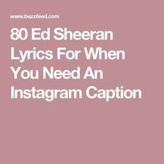 Super Ideas Quotes Song Lyrics Justin Bieber Do You Selfie Captions Lyrics, Lyrics For Selfies, Instagram Caption Lyrics, Instagram Captions For Selfies, Cute Selfie Captions, Smile Captions, Lit Captions, Baby Captions, Song Lyrics Ed Sheeran